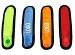 Custom Reflective LED Armband