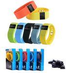 Custom Wireless Bluetooth Wristband
