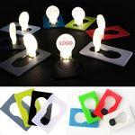 Custom Pocket LED Light