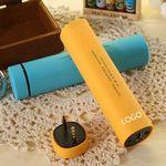 Custom Water proof Bluetooth Speaker power bank