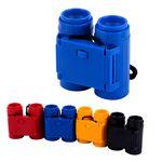 Custom Foldable Binoculars