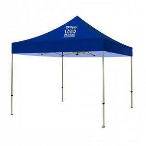 Pop up Canopy Tent /Outdoor Portable Folding Canopy