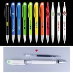 Custom Rabbit Design Ballpoint Pen