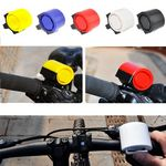 Custom Bicycle Electric Horn