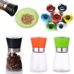 Custom Salt and Pepper Grinder/Mill