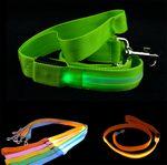 Custom Pet Safety LED Rope