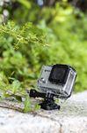 Custom Sportcam W/ DASH MOUNT