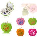 Custom Cosmetic 4 Tools Nail Care Set