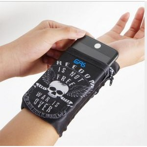 Running Sports Arm Band £¨Fit within 5.5 inches phone£©