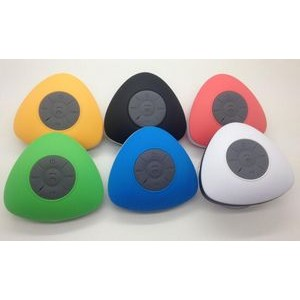 Wireless Shower Waterproof Speaker