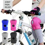 Custom Neoprene Knee Brace Support Sleeve