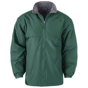 Men's Triumph All Season Jacket