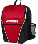 Custom Player Select Backpack