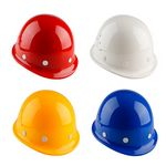 Custom Safety Helmet Hard Hat