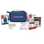 Custom The Basic Survival Kit