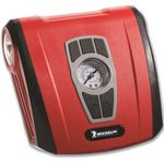 Custom JustinCase Premium Inflator/Lite Compressor