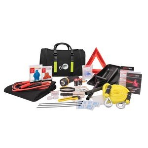 Cross Country Automotive Kit (54 pieces)