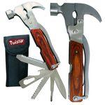 Custom Hammer Multi Tool