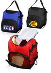 Custom Insulated Lunch Bags