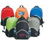 Custom Youth Backpack