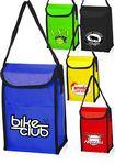 Custom Insulated Nylon Lunch Bags