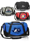 Custom Expedition Duffel Bags