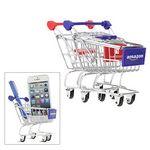 Custom iPosh Mini Shopping Cart