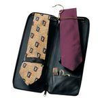 Custom Deluxe Tie Case