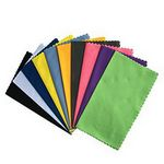 Custom Microfiber Cleaning Cloth