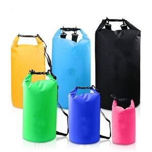 2L Outdoor Water-resistant Dry Bag