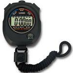 Custom Multi-functional Stop Watch