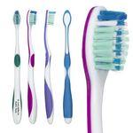 Custom Junior Toothbrush