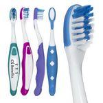 Custom Small kids (Pee Wee) Toothbrush