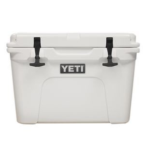 Full Color Printed Authentic YETI Tundra 35qt Cooler