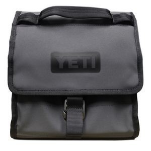 Full Color Printed YETI® DayTripper™ Lunch Cooler Bag