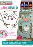 Custom Craftivity Lovely Lockets Aroma Jewelry