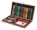 Custom Faber-Castell Young Artist Essentials Gift Set