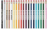 Custom Economy Pencil
