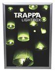 Custom Trappa Snap Frame 24