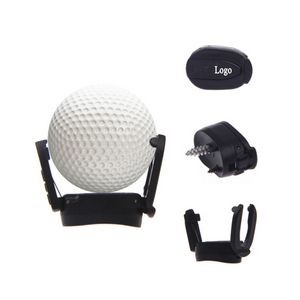 Mini Foldable Golf Ball Picker