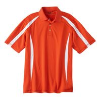 734033001-158 - PING Men's Groove Polo (S-3XL) - thumbnail
