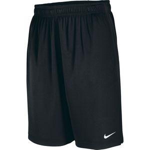 Custom Nike Men's 3 Pocket Fly Shorts