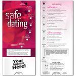 Custom Pocket Slider - Safe Dating