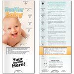 Custom Pocket Slider - Healthy Baby