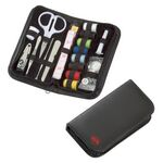 Custom Deluxe Manicure Sew Kit