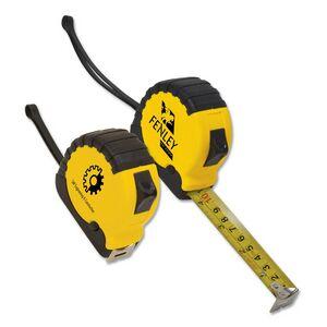 25 Foot Tape Measure