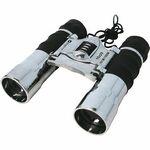 Custom Horizon Binoculars