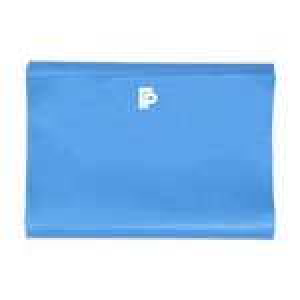 Custom Resistance Yoga Exercise Band