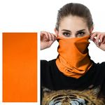 Custom Face Mask-Digital Multi-functional Bandana.