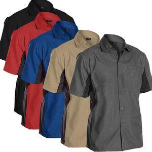 Custom Cool Breeze Cook Shirt